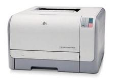 L-HP Color LaserJet CP1215