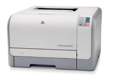 L-HP Color LaserJet CP1215