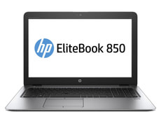 EliteBook 850 G4