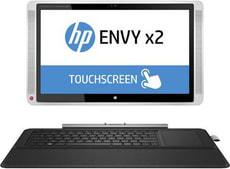 HP ENVY x2 15-c051nz