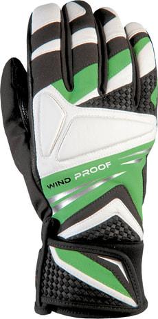 Challenger Glove