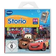 W12 STORIO SPIEL_CARS 2 D