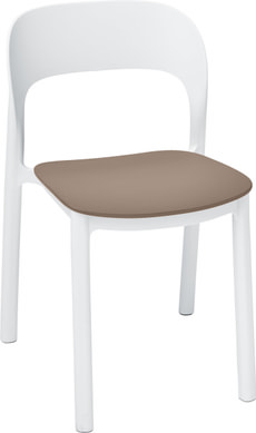 Chaise ONA