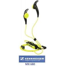MX680 Adidas In-Ear Sportkopfhörer