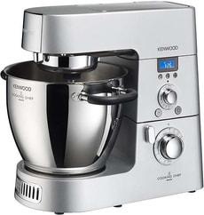 Küchenmaschine KM084 Cooking Chef