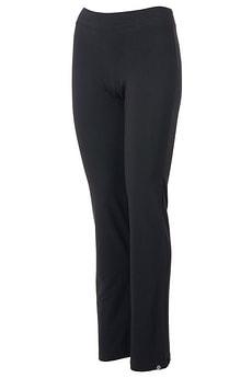 Damen-Jazzpant