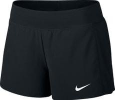 Court Flex Pure Tennis Short