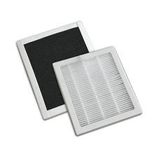 Filtre à charbon actif HEPA pour AIR580