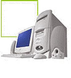 DT SPEEDMASTER P524200