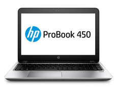 HP ProBook 450 G4 Ordinateur portable