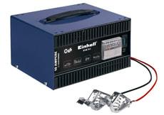 Chargeur de batterie BT-BC 10 E