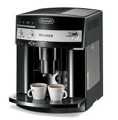 ESAM 3000B Kaffeevollautomat