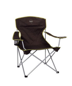 Relax Camping Chair