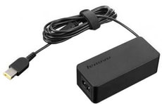 ThinkPad 45W AC Adapter(slim tip)