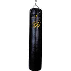 Boxsack Bisonyl 180cm, 46kg