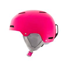 GIRO CRÜE_52-55.5,pink