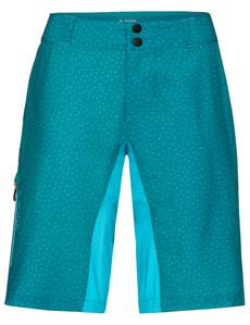 Women's Ligure Shorts