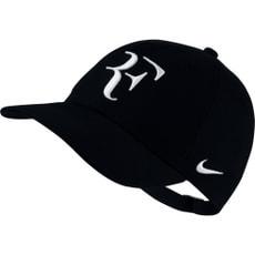 Court AeroBill Heritage86 RF Tennis Hat