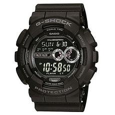 G-SHOCK GD-100-1BER