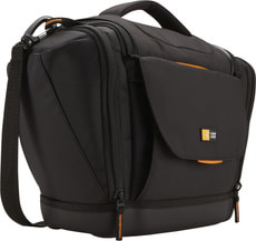 DSLR Camera Bag large