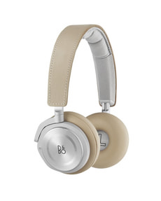 B&O BeoPlay H8 2nd Gen Natural