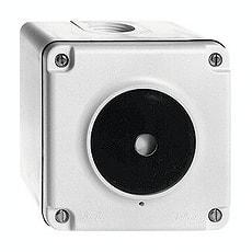 NAP-Leuchttaster Kontrol SCH3