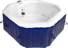 Whirlpool Atlantic