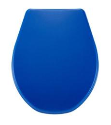 WC-Sitz Neosit Prestige Marineblau