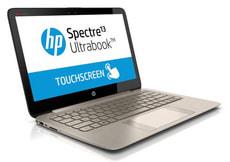 HP Spectre 13-3099ez i7 Ultrabook