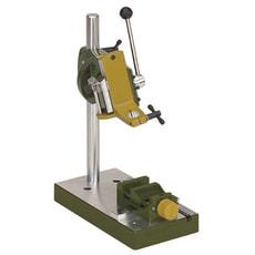 Micromot-Bohrständer MB 200