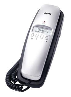 T 10 Easy Schnurtelefon