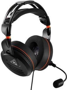 Ear Force Elite Pro Headset (PS4) (XboxOne)