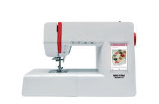 Sew Smart 1000 machine à coudre