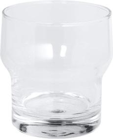 Zahnglas 96
