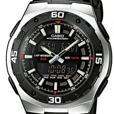 AQ-164W-1AVES Armbanduhr