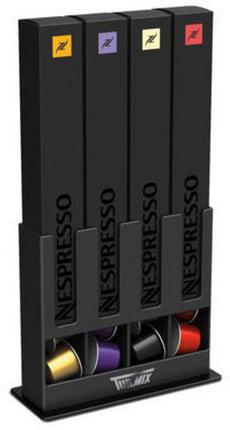 CAPstore Easy 40 Nespresso