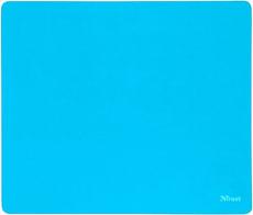Primo blau