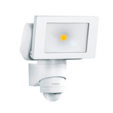 LED Strahler LS 150 Weiss