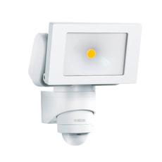 Projecteur LS 150 Blanc