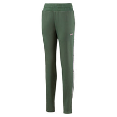 Elevated ESS Tape Pants G