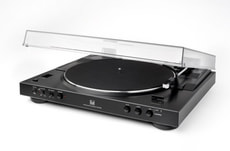 DT 220 USB Tournedisque