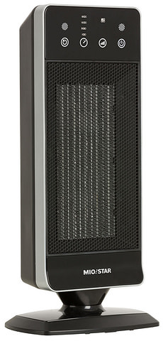 Heat Elegent 2000 Chauffage céramique
