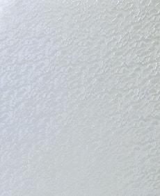 Glasfolien selbstklebend Snow
