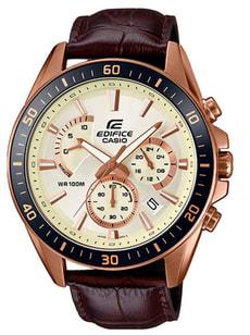 Armbanduhr EFR-552GL-7AVUEF