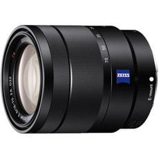 16-70mm F/4.0 (SEL-1670Z) Objectif