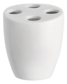 BADESERIE WHITE ORGANISCH