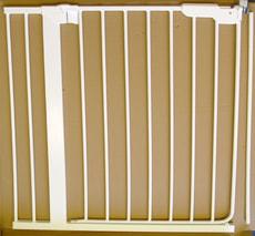 Barrière de sécurité 73 - 87 cm