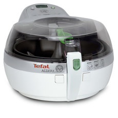 Friteuse Actifry FZ 7000