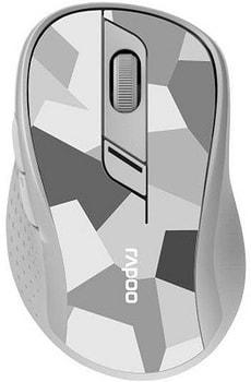 M500 Silent Wireless