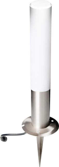 EASY CONNECT Mini balise inox